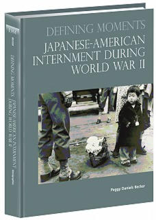 cache 470 320 0 50 92 16777215 0813335 Im Japanese American Internment during World War II