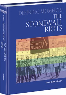 cache 470 320 0 50 92 16777215 081442 Im Stonewall Riots, The