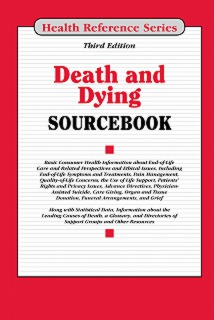 cache 470 320 0 50 92 16777215 9780780814974 Death and Dying Sourcebook, 3rd Ed.