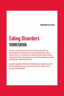 cache 470 320 0 50 92 16777215 9780780816824 Eating Disorders Sourcebook, 5th Ed.