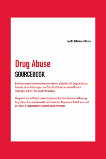 cache 470 320 0 50 92 16777215 9780780816848 Drug Abuse Sourcebook, 6th Ed.