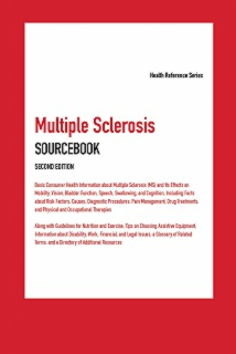 cache 470 320 0 50 92 16777215 9780780816978 Multiple Sclerosis Sourcebook, 2nd Ed.