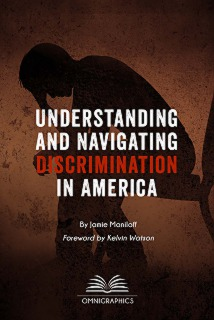 cache 470 320 0 50 92 16777215 9780780819016.MAIN 0 Understanding and Navigating Discrimination in America