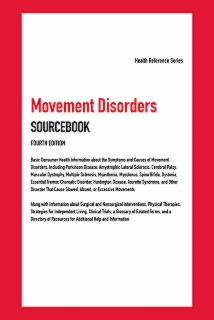 cache 470 320 0 50 92 16777215 9780780819139.MAIN Movement Disorders Sourcebook, 4th Ed.