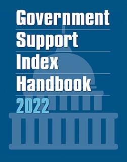 cache 470 320 0 50 92 16777215 9780780819351.MAIN lores Government Support Index Handbook 2022