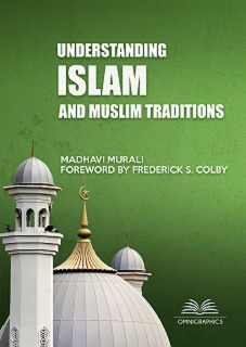 cache 470 320 0 50 92 16777215 9780780819610 0 Understanding Islam and Muslim Traditions, 2nd Edition