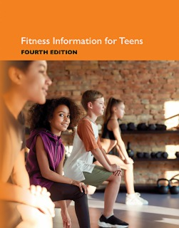 cache 470 320 0 50 92 16777215 9780780819689.MAIN Fitness Information for Teens, 5th Ed.