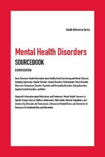 cache 470 320 0 50 92 16777215 9780780819702.MAIN Mental Health Disorders Sourcebook, 8th Ed.