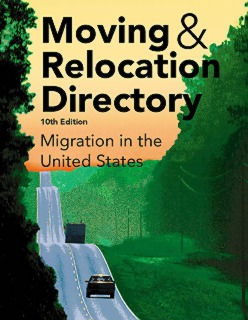 cache 470 320 0 50 92 16777215 9780780820104.MAIN Moving and Relocation Directory, 10th Ed.