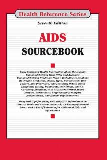 cache 470 320 0 50 92 16777215 AIDS7 AIDS Sourcebook, 7th Ed. eBook