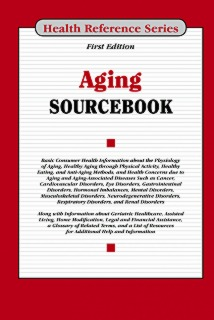 cache 470 320 0 50 92 16777215 Aging Aging Sourcebook, 1st Ed.