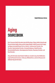 cache 470 320 0 50 92 16777215 Aging2nd web 1 Aging Sourcebook, 2nd Ed. eBook