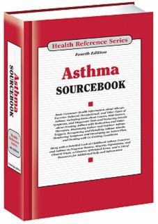 cache 470 320 0 50 92 16777215 Asthma4 Web Asthma Sourcebook, 4th Ed.