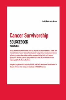 cache 470 320 0 50 92 16777215 CancerSurv3 Cancer Survivorship Sourcebook, 3rd Ed.