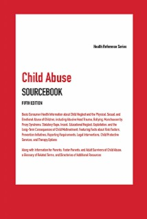 cache 470 320 0 50 92 16777215 ChildAbuse5 Child Abuse Sourcebook, 5th Ed.