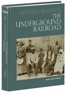 cache 470 320 0 50 92 16777215 DM UndergroundRRCover angle 1 Underground Railroad