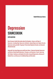 cache 470 320 0 50 92 16777215 Depression5 Depression Sourcebook, 5th Ed.