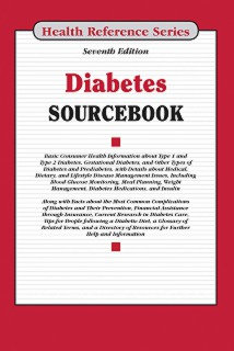 cache 470 320 0 50 92 16777215 Diab7 Diabetes Sourcebook, 7th Ed.