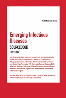 cache 470 320 0 50 92 16777215 EID Emerging Infectious Diseases Sourcebook