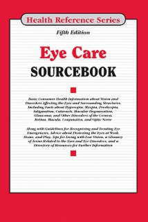 cache 470 320 0 50 92 16777215 Eye Care Eye Care Sourcebook, 5th Ed.