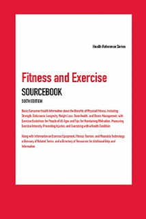 cache 470 320 0 50 92 16777215 Fitness6 Fitness and Exercise Sourcebook, 6th Ed.