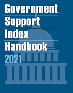 cache 470 320 0 50 92 16777215 GSI21 web Government Support Index Handbook 2021