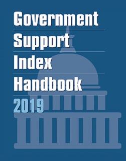 cache 470 320 0 50 92 16777215 GSIH Final Government Support Index Handbook 2019