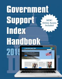 cache 470 320 0 50 92 16777215 GSIO New 0 Government Support Index Handbook 2019