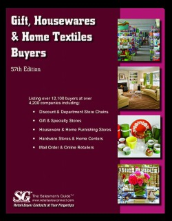 cache 470 320 0 50 92 16777215 Gift Cover 3 Gift, Housewares & Home Textiles Buyers 2020, 57th Ed.
