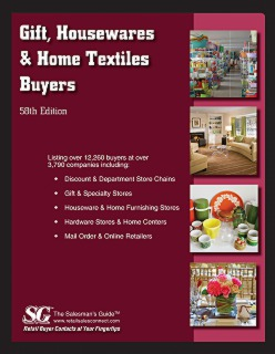 cache 470 320 0 50 92 16777215 Gifts2021 Gift, Housewares & Home Textiles Buyers 2021, 58th Ed.