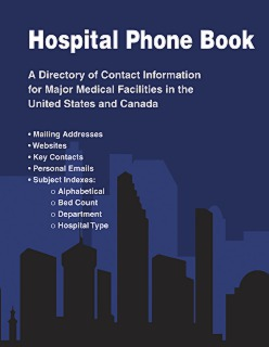 cache 470 320 0 50 92 16777215 HPB2019 Hospital Phone Book, 52nd Ed.