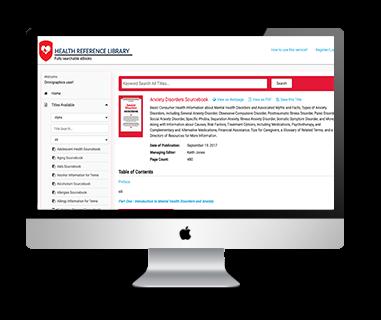 cache 470 320 0 50 92 16777215 HRL DesktopImage Health Reference Library