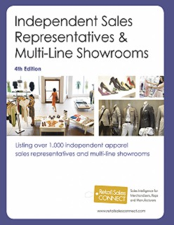 cache 470 320 0 50 92 16777215 IA4 Independent Sales Representatives and Multi Line Showrooms 2019, 4th Ed.