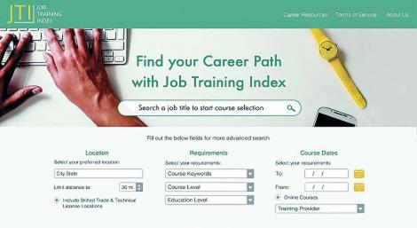 cache 470 320 0 50 92 16777215 JTI 1  Job Training Index