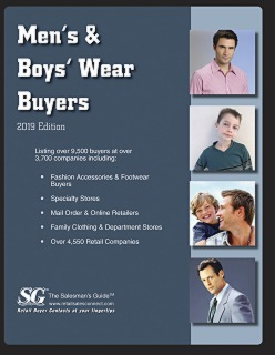 cache 470 320 0 50 92 16777215 MB19 Men's & Boy's Wear Buyers 2019, 56th Ed.