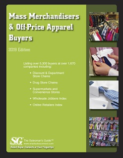 cache 470 320 0 50 92 16777215 MM19 Mass Merchandisers & Off Price Apparel Buyers 2019, 56th Ed.