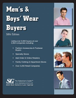 cache 470 320 0 50 92 16777215 Mens2021 Men's & Boy's Wear Buyers 2021, 58th Ed.
