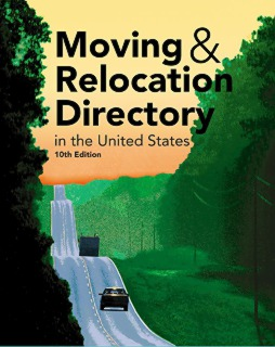 cache 470 320 0 50 92 16777215 Moving10 Moving and Relocation Directory, 10th Ed.