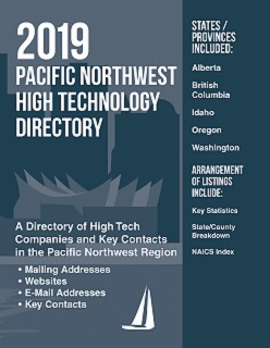 cache 470 320 0 50 92 16777215 PNW19 Pacific Northwest High Technology Directory 2019
