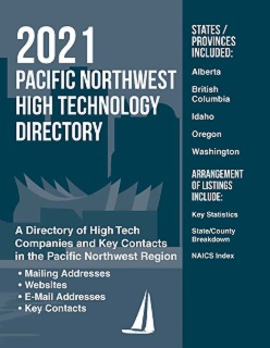 cache 470 320 0 50 92 16777215 PNW21 web Pacific Northwest High Technology Directory 2021