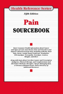 cache 470 320 0 50 92 16777215 Pain Cover Pain Sourcebook, 5th Ed.