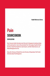 cache 470 320 0 50 92 16777215 Pain6 web Pain Sourcebook, 6th Ed.