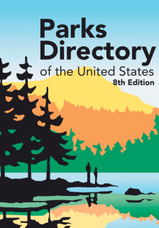 cache 470 320 0 50 92 16777215 Parks8 1 Parks Directory of The United States, 8th Ed.