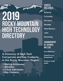 cache 470 320 0 50 92 16777215 RM19 Rocky Mountain High Technology Directory 2019