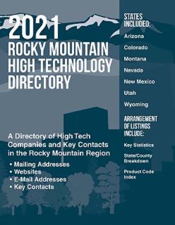 cache 470 320 0 50 92 16777215 RckyMtn21 web Rocky Mountain High Technology Directory 2021