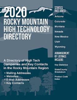 cache 470 320 0 50 92 16777215 RockyMtn2020 Rocky Mountain High Technology Directory 2020