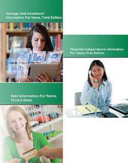 cache 470 320 0 50 92 16777215 SpecialEditionFinancialBundle Special Edition Financial Bundle