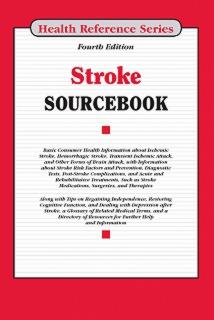 cache 470 320 0 50 92 16777215 Stroke Stroke Sourcebook, 4th Ed.