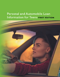 cache 470 320 0 50 92 16777215 TFS PAL Personal and Automobile Loan Information for Teens, 1st Ed.