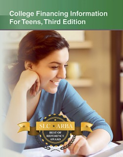 cache 470 320 0 50 92 16777215 TFSCollege3copy 2 College Financing Information for Teens, 3rd Ed.